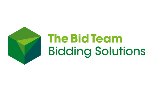 The Bid Team