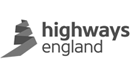 Highways Engamd
